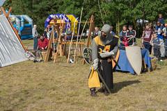 Medieval_Evin_malmaison20170701_174829_WEB (olivier.ringot) Tags: 20170701 médiéval evin