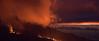 La coulée vers l'océan Indien (zambaville) Tags: ile réunion piton fournaise bert bois vert volcan éruption lever soleil cratère lave coulée océan indien canon eos 5ds r 5dsr ef 100400 mm f4556l is usm ii version 2 lesquelin