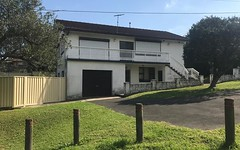 190A Old Kent Road, Greenacre NSW