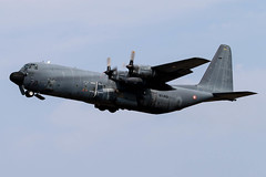 5140/61-PD (friedrichkarl18) Tags: 61pd arméedelair c130hhercules frenchairforce lfmppgf lockheed perpignan cn3825140