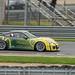 Porsche 911 GT3 Cup 2016