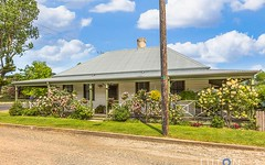 30 Wallace Street, Braidwood NSW