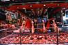 BCN_LaBoqueria_07 (chiang_benjamin) Tags: barcelona spain laboqueria market food stalls iberia ham