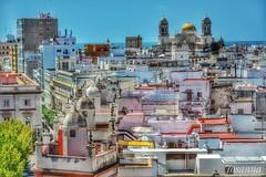 Cádiz. (anacrg) Tags: