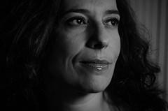 Foto- Arô Ribeiro -9958 (Arô Ribeiro) Tags: denisematta pb blackwhitephotos photography laphotographie brasil cantora música mulher grupobeijo arôribeiro