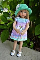 DSC_0219 (2) (Svartkatter) Tags: littledarling diannaeffnerlittledarling dollshandknitclothes