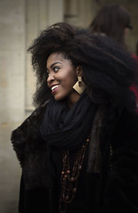 /.. (dagomir.oniwenko1) Tags: street style face female fashion mode humans portrait person portret people gb girl woman women canon candid canoneos60d cambridge england