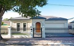 10 Olive Road, Stepney SA