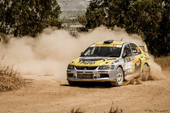 Erc Cyprus rally 2017 (484) (Polis Poliviou) Tags: ©polispoliviou2017 polispoliviou polis poliviou cyprusrally fiaerc cyprusrally2017 ercrally specialstage rallycar cyprus rally driver car auto automobile r5 ford skoda mitsubishi citroen road speed gravel vehicle rural sports sportsphotography rallyevent cyprustheallyearroundisland cyprusinyourheart yearroundisland zypern republicofcyprus κύπροσ cipro chypre chipre cypern rallye stage motorsport race drift mediterranean