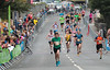 Fingal 10k (Fingal County Council) Tags: 2017 fingal fingalcoco fingalevents summer festival swordssummerfestival pwp sunday fingal10k run athletics swords ireland irl