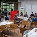 Tubercamp_Berlin_2017 (12)