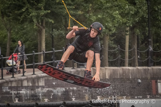Hyperlite Salford Wake Board Comp 2017- Amateur Competition-7572