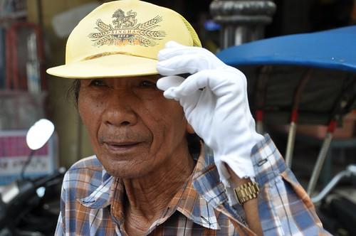 nakhon pathom - thailande 34