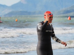 "Coral Coast Triathlon-30/07/2017 • <a style=""font-size:0.8em;"" href=""http://www.flickr.com/photos/146187037@N03/36123755261/"" target=""_blank"">View on Flickr</a>"