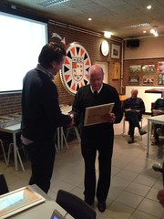 """HBC Voetbal - Heemstede • <a style=""""font-size:0.8em;"""" href=""""http://www.flickr.com/photos/151401055@N04/36130795085/"""" target=""""_blank"""">View on Flickr</a>"""