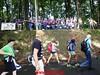 "2017-07-20 Nijmegen 3e dag  (75) • <a style=""font-size:0.8em;"" href=""http://www.flickr.com/photos/118469228@N03/36133613446/"" target=""_blank"">View on Flickr</a>"