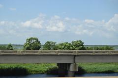 On the Way (Keith Mac Uidhir 김채윤 (Thanks for 9m views)) Tags: new orleans usa america united states us louisiana 미국 الولايات المتحدة vereinigte staaten ایالات متحده آمریکا संयुक्त राज्य