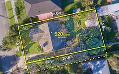 5 Toolangi Grove, Preston VIC