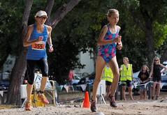 "Coral Coast Triathlon-Run Leg • <a style=""font-size:0.8em;"" href=""http://www.flickr.com/photos/146187037@N03/36142428332/"" target=""_blank"">View on Flickr</a>"