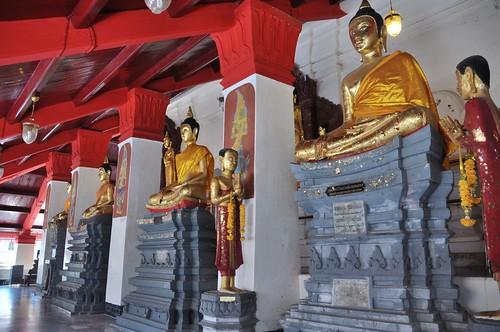 nakhon si thammarat - thailande 64