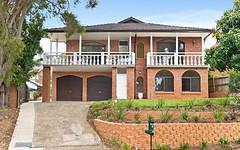 4 Kaga Place, Marsfield NSW