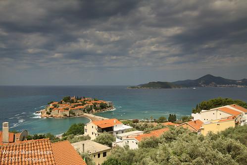 Vakantie 2017 - Montenegro [23]