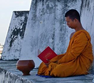 ayutthaya - thailande 82