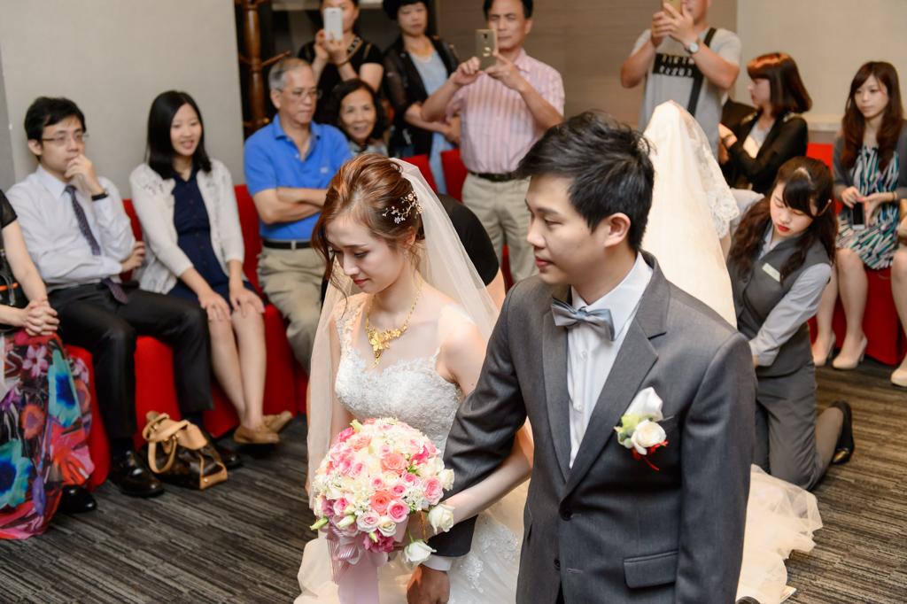 婚攝小勇,小寶團隊, 台北婚攝, 寒舍艾麗, 寒舍艾麗婚攝, 新秘 diva, wedding day-019