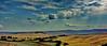 Toscana Crete Senese (gerard eder) Tags: world travel reise viajes italy italia italien europa europe toscana tuscany crete cretesenese paisajes panorama landscape landschaft natur nature naturaleza outdoor