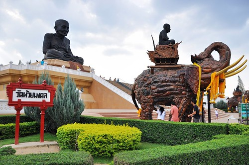 hua hin - thailande 49