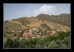 Morocco (Joseph Molinari) Tags: morocco maroc marruecos holiday tourism