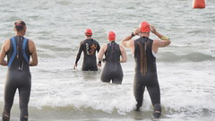 "Coral Coast Triathlon-30/07/2017 • <a style=""font-size:0.8em;"" href=""http://www.flickr.com/photos/146187037@N03/36216296566/"" target=""_blank"">View on Flickr</a>"