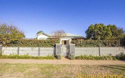 113 Tamworth St, Dubbo NSW 2830
