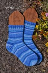 2017-07-21 047 (hepsi2) Tags: socks sukat rellana toeup