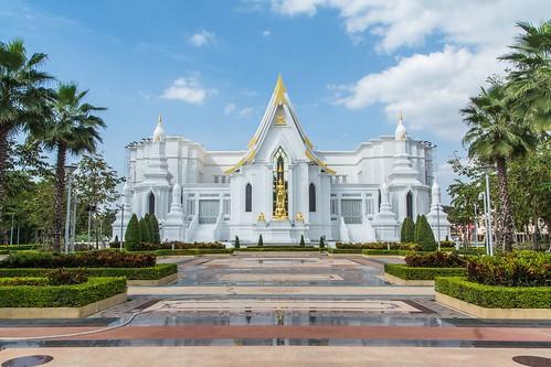 uthai thani - thailande 22