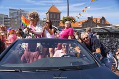 DSC07173 (ZANDVOORTfoto.nl) Tags: pride beach gaypride zandvoort aan de zee zandvoortaanzee beachlife gay travestiet people