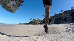 81343CF7532AD5B6D46552F5249C1B11 (Chips Adventure Fotos) Tags: merrell trekking coastering uruguay atlantida