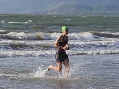 "Coral Coast Triathlon-30/07/2017 • <a style=""font-size:0.8em;"" href=""http://www.flickr.com/photos/146187037@N03/36257972105/"" target=""_blank"">View on Flickr</a>"