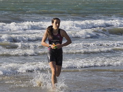 "Coral Coast Triathlon-30/07/2017 • <a style=""font-size:0.8em;"" href=""http://www.flickr.com/photos/146187037@N03/36257992905/"" target=""_blank"">View on Flickr</a>"