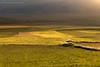Luci ed ombre (Francesco Santantoni) Tags: montagnapaesaggi oradoro castellucciodinorcia sibillini piangrande luci ombre sole