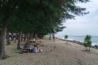 phetchaburi - thailande 74