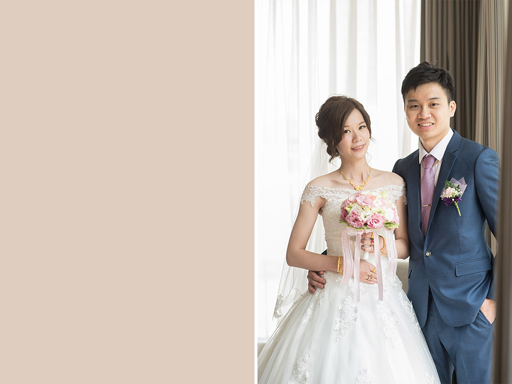 婚禮紀錄雅雯與健凱-232