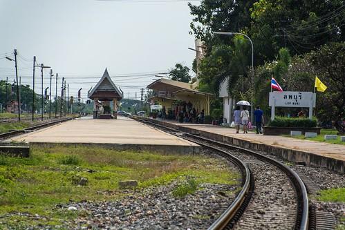 lopburi - thailande 20