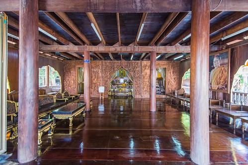 samut songkhram - thailande 36