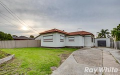 59 Great Western Highway, Oxley Park NSW