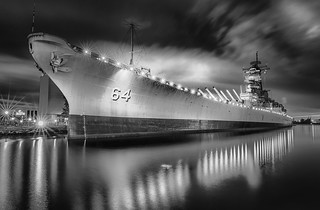 USS Wisconsin Aug 1 2017-1