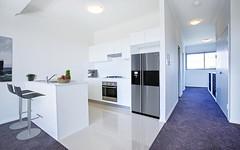 42/51 Bonnyrigg Avenue, Bonnyrigg NSW