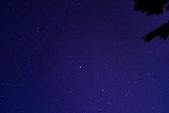 2680 (PhillipsVonNoog) Tags: astrophotography stars night sky stellar light pollution space