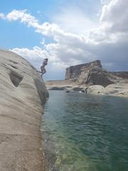 hidden-canyon-kayak-lake-powell-page-arizona-southwest-0652