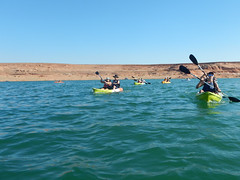 hidden-canyon-kayak-lake-powell-page-arizona-southwest-0724